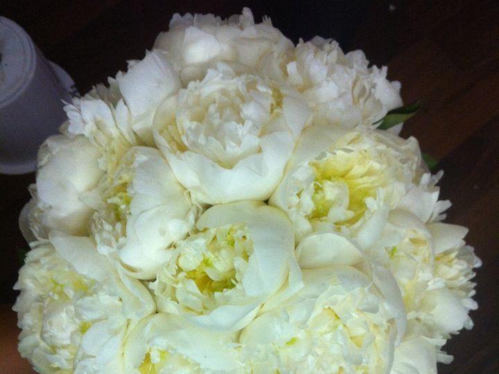 Tmx 1512938306033 Img4264 Wyckoff, New Jersey wedding florist