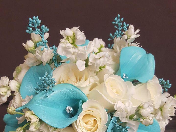 Tmx 1517944185 E62235aa6375dc33 1517944183 55b054e793717526 1517944184024 1 26937838 102150740 Wyckoff, New Jersey wedding florist