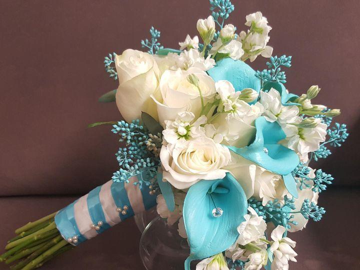 Tmx 1517944214 5049ad0a85578ba8 1517944210 239165702643a1c6 1517944210444 2 26938089 102150740 Wyckoff, New Jersey wedding florist