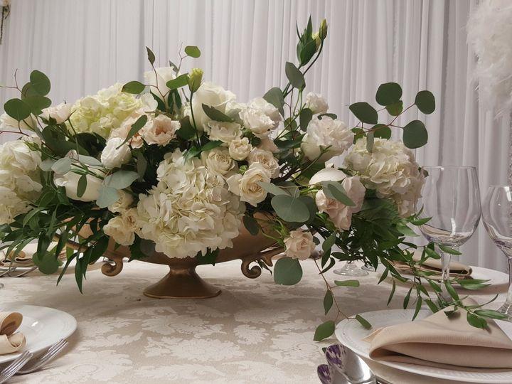 Tmx 1517944214 5fb3a09f80d92e3f 1517944211 73e29d5aee7af971 1517944210448 4 27265500 102151447 Wyckoff, New Jersey wedding florist