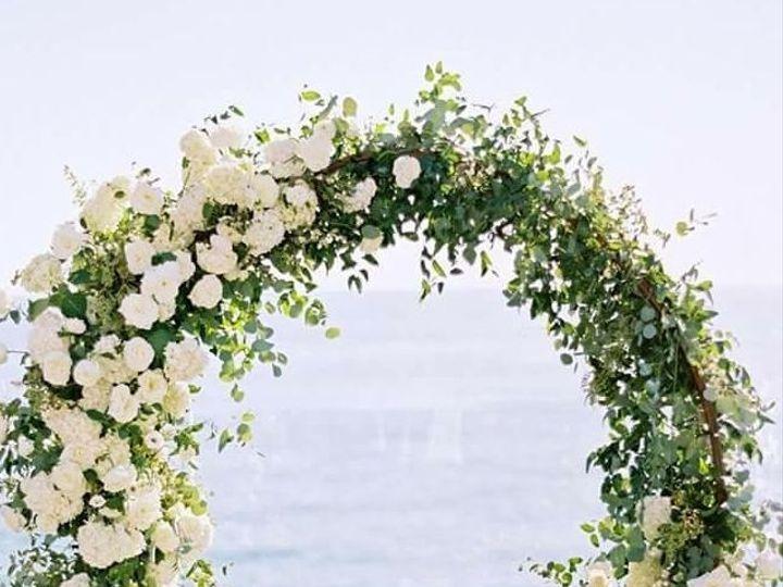 Tmx 1521406965 D194572f07b967b2 1521406964 66088009cf0d5e98 1521406965039 1 20180318 165913 Wyckoff, New Jersey wedding florist