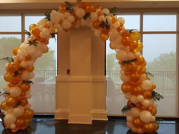 Tmx 1526401786 19270e02e8536692 1526401771 E190fbf1e1dd9772 1526401771108 1 32323368 757889667 Wyckoff, New Jersey wedding florist