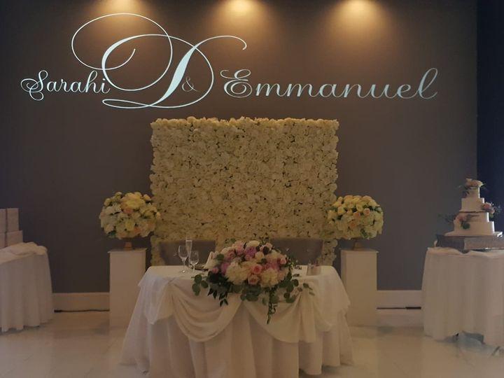 Tmx 1533589758 55d1613e74571fa1 38423163 232881157363515 5936725889290076160 N Wyckoff, New Jersey wedding florist
