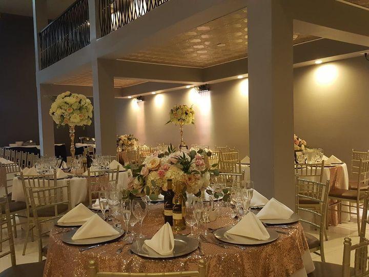 Tmx 1533589842 9467224d28732d1a 1533589841 27a1690cd03a7d65 1533589841969 4 38503248 188991511 Wyckoff, New Jersey wedding florist