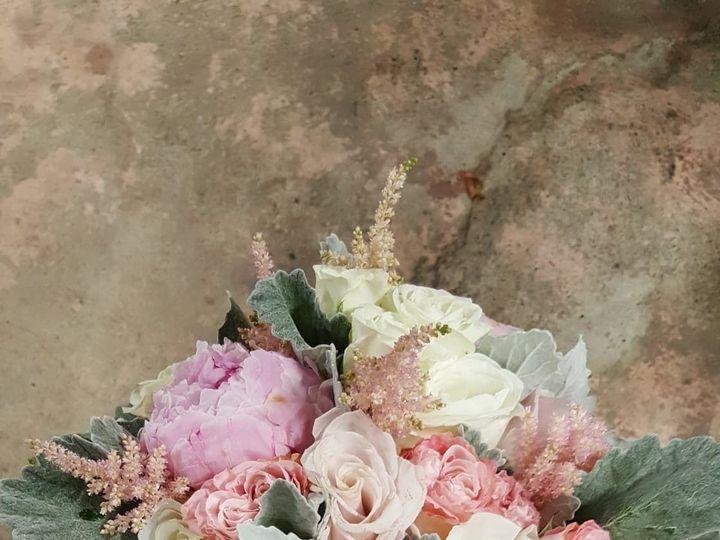 Tmx 1533589870 Da015874aa97970b 1533589869 E152be847e482982 1533589870849 6 38645829 105955809 Wyckoff, New Jersey wedding florist