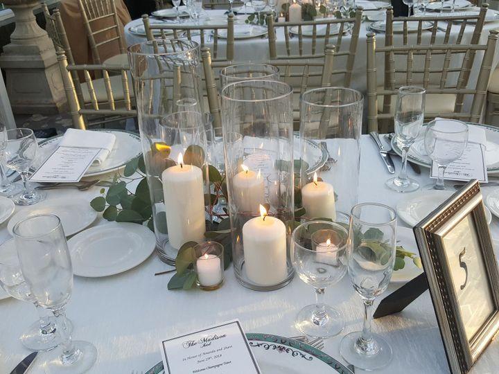 Tmx 1533590017 119167e2f039b300 1533590014 853f644b13ca014f 1533590005633 8 36428016 102165414 Wyckoff, New Jersey wedding florist