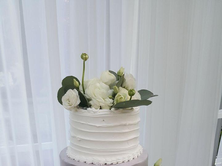 Tmx 1533590017 2488d80c015483e0 1533590014 33f0e18f70ad5bfb 1533590005631 7 36362520 102165414 Wyckoff, New Jersey wedding florist