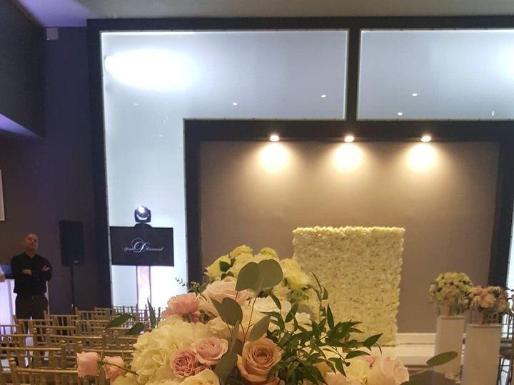 Tmx 1534795288 5649028840dda672 1534795287 1101c85fb67bf46c 1534795286375 5 39616383 222451905 Wyckoff, New Jersey wedding florist