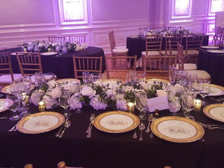 Tmx 1534795309 B92fa521be498878 1534795307 F1a5b685f1754258 1534795305774 7 39588849 235380590 Wyckoff, New Jersey wedding florist