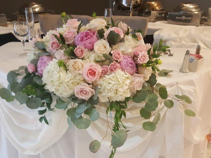 Tmx 1534795334 Bf7e0b496a1f4963 1534795333 Dd3c668063c77a78 1534795330647 9 39741068 815119155 Wyckoff, New Jersey wedding florist