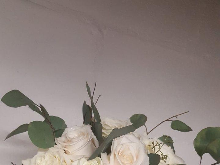 Tmx 1534795491 89b789901f96bc8c 1534795467 64383b4d4ba873ab 1534795460460 10 39625169 31246448 Wyckoff, New Jersey wedding florist