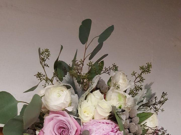 Tmx 1534795512 3bae6b610f30f528 1534795479 0317217a2690667e 1534795466264 11 39395270 26215146 Wyckoff, New Jersey wedding florist