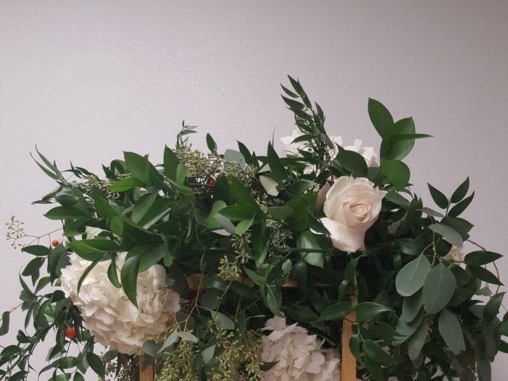 Tmx 20181102 132200 51 987827 Wyckoff, New Jersey wedding florist