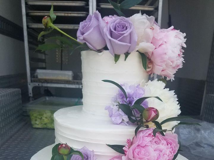 Tmx 20190602 143901 51 987827 1563586402 Wyckoff, New Jersey wedding florist