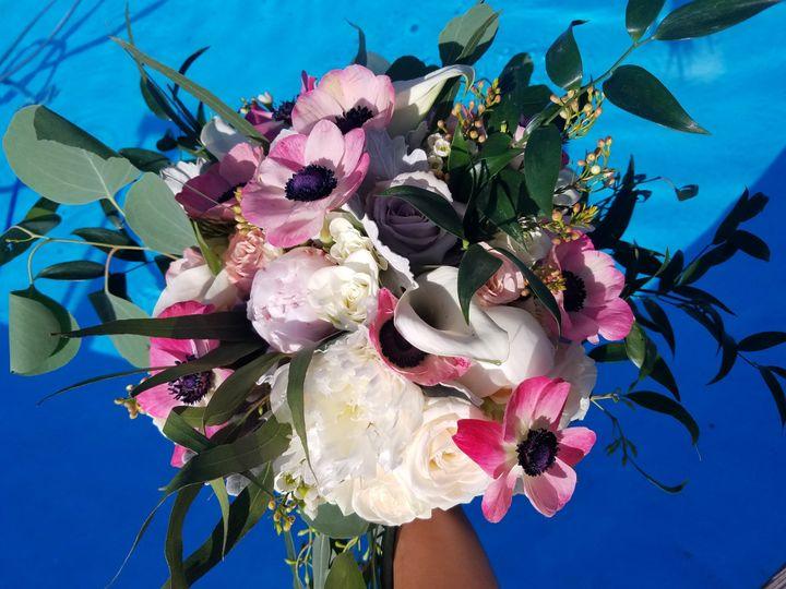 Tmx 20190614 083013 51 987827 1563586428 Wyckoff, New Jersey wedding florist
