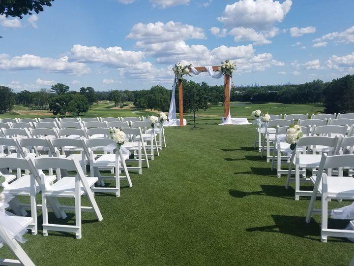 Tmx 20190622 154209 51 987827 1563586257 Wyckoff, New Jersey wedding florist