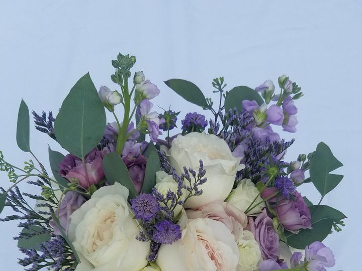 Tmx 20190705 091653 51 987827 1565197708 Wyckoff, New Jersey wedding florist