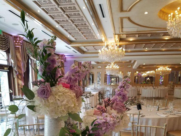 Tmx 20190705 153001 51 987827 1565197844 Wyckoff, New Jersey wedding florist