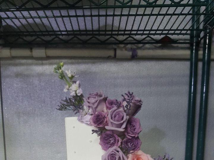 Tmx 20190705 161059 51 987827 1565198359 Wyckoff, New Jersey wedding florist