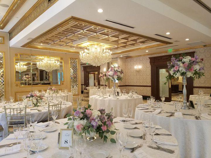 Tmx 20190705 161823 51 987827 1565198365 Wyckoff, New Jersey wedding florist