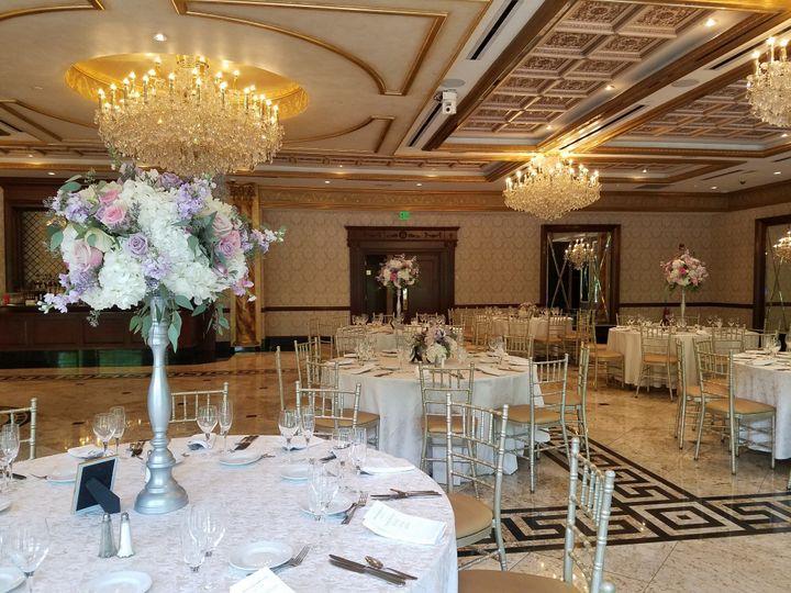 Tmx 20190705 181435 51 987827 1565197921 Wyckoff, New Jersey wedding florist