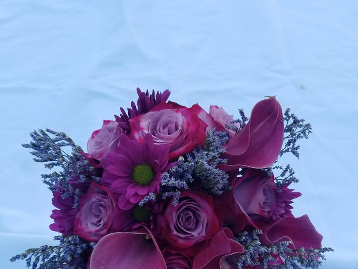 Tmx 20190725 092049 51 987827 1565198332 Wyckoff, New Jersey wedding florist