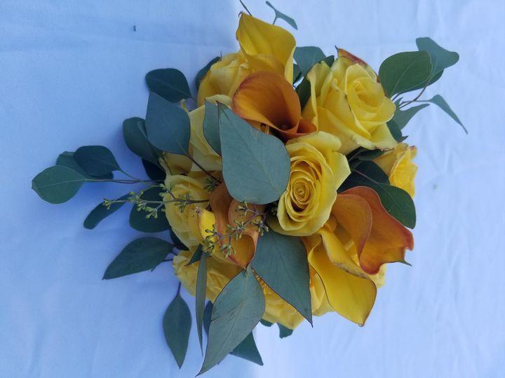 Tmx 20190725 092143 51 987827 1565198455 Wyckoff, New Jersey wedding florist