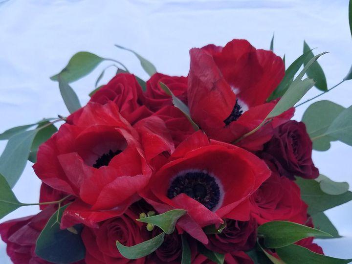 Tmx 20190725 092304 51 987827 1565198439 Wyckoff, New Jersey wedding florist