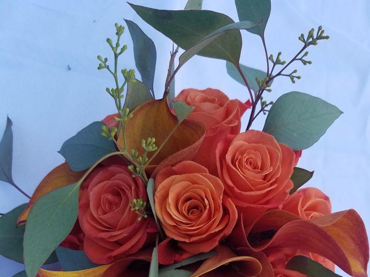 Tmx 20190725 092615 51 987827 1565198453 Wyckoff, New Jersey wedding florist