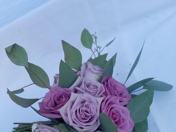 Tmx 20190725 092722 51 987827 1565198460 Wyckoff, New Jersey wedding florist