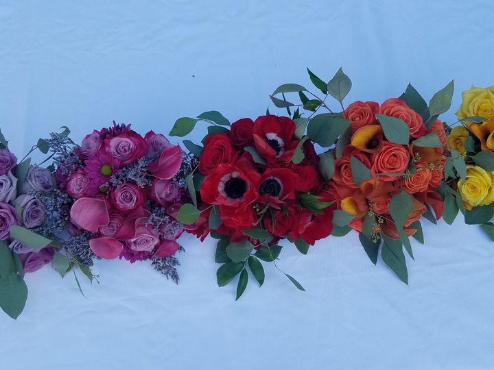 Tmx 20190725 094944 51 987827 1565198475 Wyckoff, New Jersey wedding florist