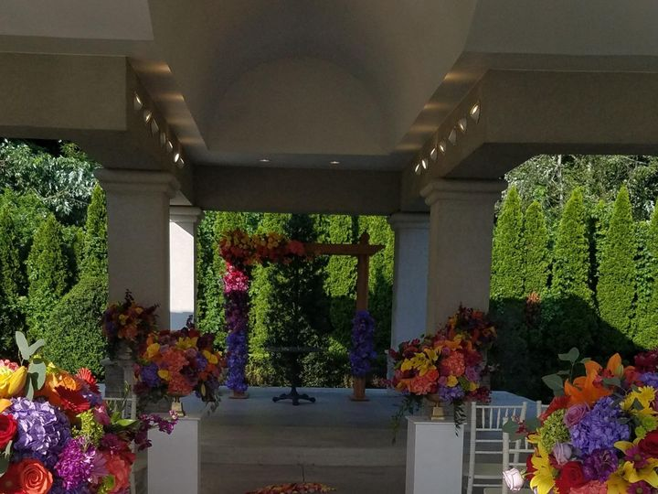 Tmx 20190725 180916 51 987827 1565198584 Wyckoff, New Jersey wedding florist