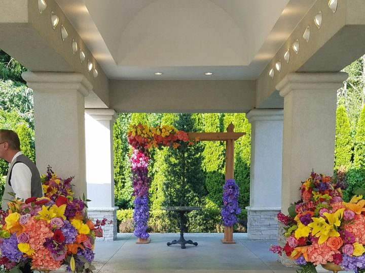 Tmx 20190725 180922 51 987827 1565198491 Wyckoff, New Jersey wedding florist