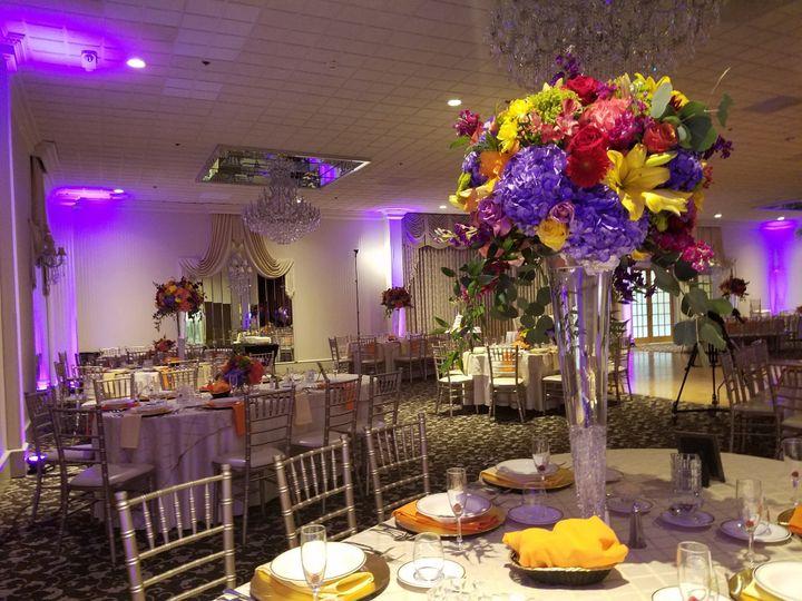 Tmx 20190725 191810 51 987827 1565198534 Wyckoff, New Jersey wedding florist