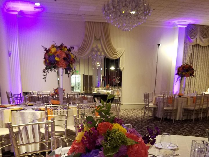 Tmx 20190725 191819 51 987827 1565198536 Wyckoff, New Jersey wedding florist