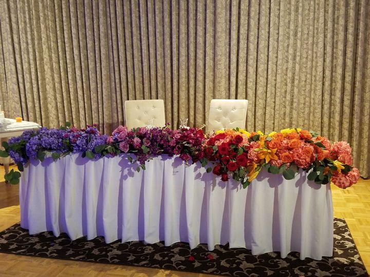 Tmx 20190725 192126 51 987827 1565198493 Wyckoff, New Jersey wedding florist
