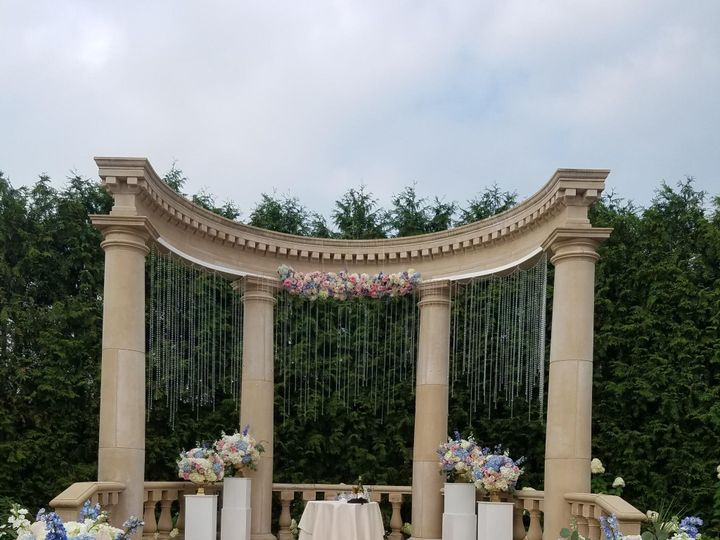 Tmx 20190816 162712 51 987827 1566171202 Wyckoff, New Jersey wedding florist