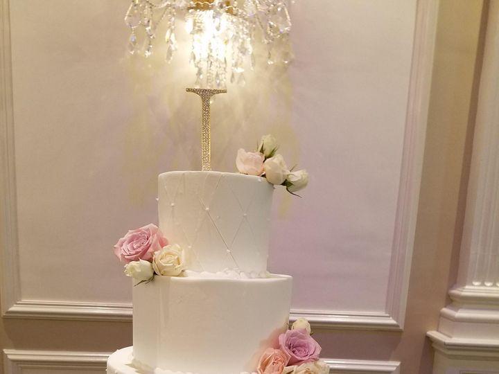 Tmx 20190816 173543 51 987827 1566171202 Wyckoff, New Jersey wedding florist