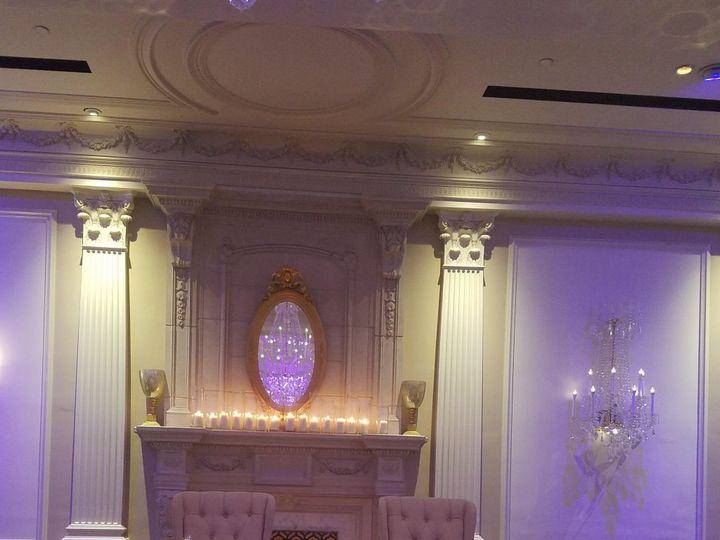 Tmx 20190816 194545 51 987827 1566171204 Wyckoff, New Jersey wedding florist