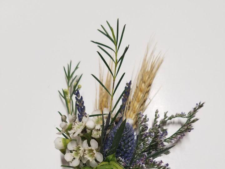 Tmx 20190906 173845 51 987827 1572380727 Wyckoff, New Jersey wedding florist