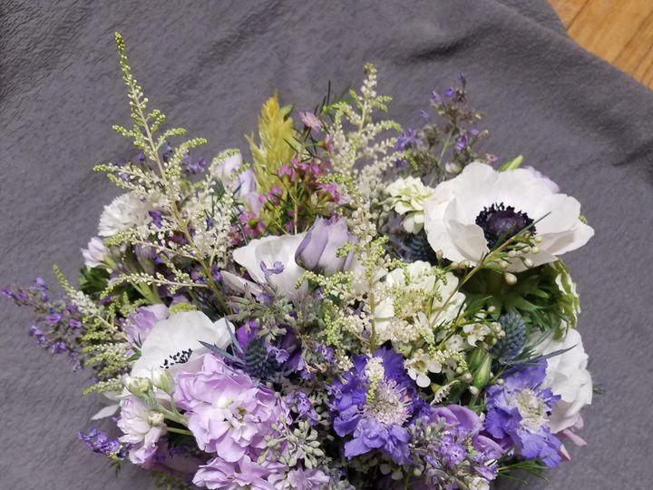 Tmx 20190906 195547 51 987827 1572380954 Wyckoff, New Jersey wedding florist