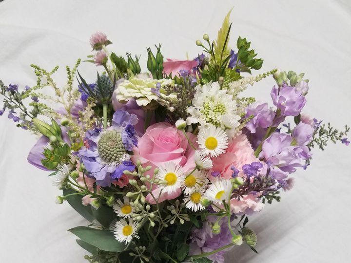 Tmx 20190906 195950 51 987827 1572380752 Wyckoff, New Jersey wedding florist