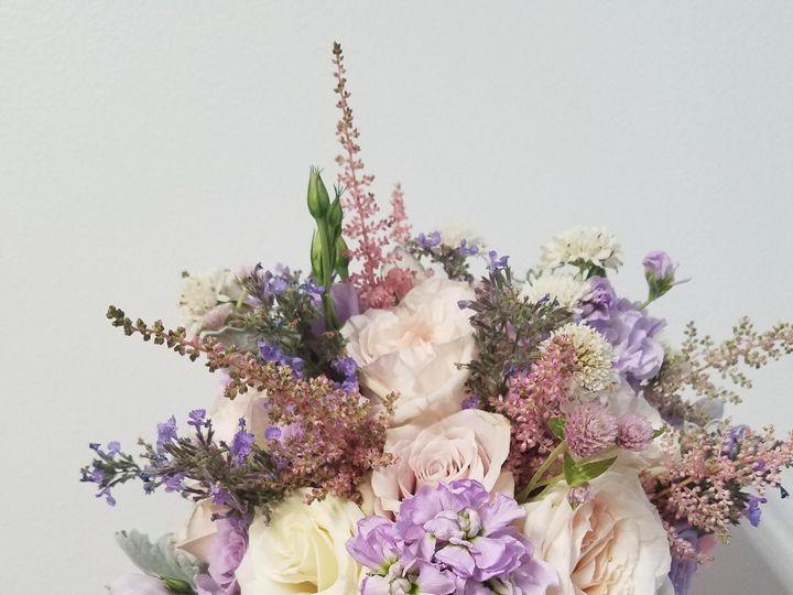 Tmx 20190913 105253 51 987827 1572380946 Wyckoff, New Jersey wedding florist