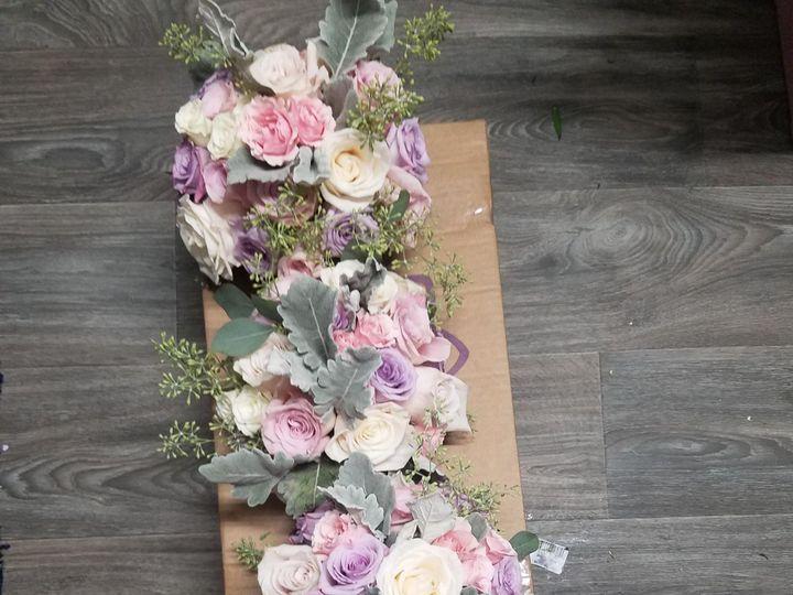 Tmx 20190913 110714 51 987827 1572381000 Wyckoff, New Jersey wedding florist