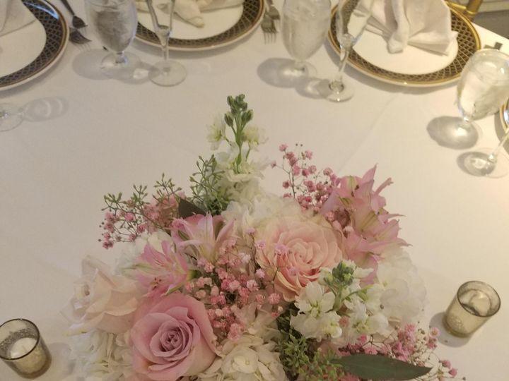 Tmx 20190914 132943 51 987827 1572380637 Wyckoff, New Jersey wedding florist