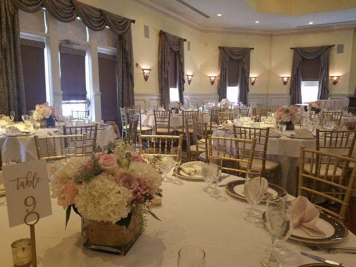 Tmx 20190914 133027 51 987827 1572380707 Wyckoff, New Jersey wedding florist