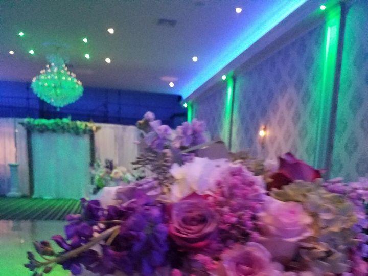 Tmx 20190914 152202 51 987827 1572380996 Wyckoff, New Jersey wedding florist