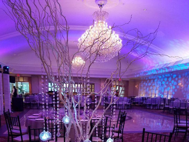 Tmx 20190914 174026 51 987827 1572381018 Wyckoff, New Jersey wedding florist