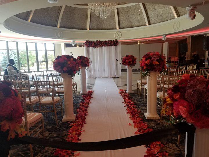 Tmx 20190921 104531 51 987827 1572381587 Wyckoff, New Jersey wedding florist