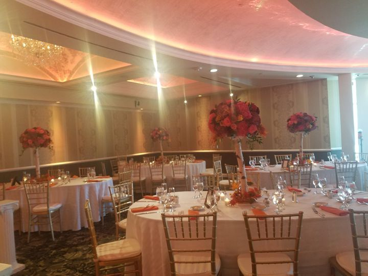 Tmx 20190921 122902 51 987827 1572381654 Wyckoff, New Jersey wedding florist